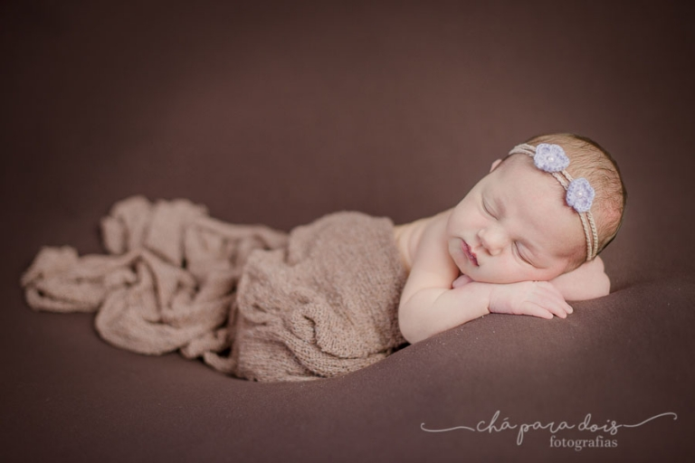 book newborn luisa